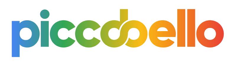 Piccobello-fertig-logo